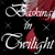:iconbasking-in-twilight: