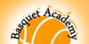 :iconbasquet-academy: