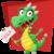 :iconbass-dragon: