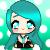 :iconbatgirl12309: