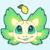 :iconbathtub-axolotl: