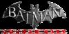 :iconbatman-arkham-city: