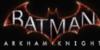 :iconbatman-arkham-fans: