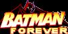 :iconbatman-forever: