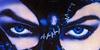 :iconbatman-returns: