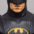 :iconbatmancollection: