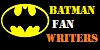 :iconbatmanfanwriters: