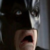 deviantart helpplz emoticon batmanscaredplz