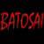 :iconbatosai23: