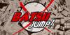 :iconbatsu-jump: