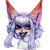:iconbatterycrowel19: