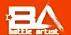 :iconbattle-artist: