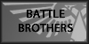:iconbattle-brothers: