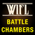 :iconbattle-chambers: