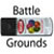 :iconbattle-grounds: