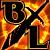 :iconbattle-league: