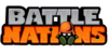:iconbattle-nations: