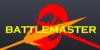 :iconbattlemaster-rp: