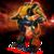 :iconbattlemaster1228: