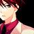 :iconbattler-ushiromiya: