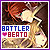 :iconbattler-x-beatrice: