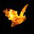 :iconbatty-phoenix: