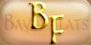:iconbay-flats: