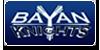 :iconbayanknights: