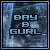 :iconbaybgurl: