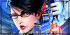 :iconbayonetta-da-group: