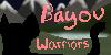 :iconbayou-warriors:
