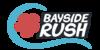 :iconbayside-rush: