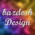 :iconbazdesh: