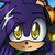 :iconbazel-hedgehog: