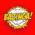 :iconbazingacosplay: