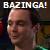 :iconbazingaplz: