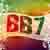:iconbb7-design:
