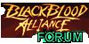 :iconbba-forum: