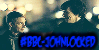 :iconbbc-johnlocked: