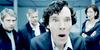 :iconbbc-sherlock-art: