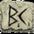 :iconbc1235: