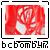 :iconbcbomb47: