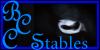 :iconbcc-stables: