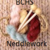 :iconbchs-needlework: