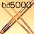 :iconbd5000: