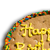 :iconbdaycookie01plz: