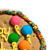 :iconbdaycookie02plz: