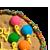 :iconbdaycookie02plz: