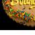:iconbdaycookie03plz:
