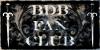 :iconbdb-dafanclub: